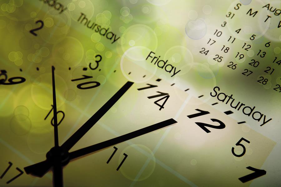 Schedule a Polygraph