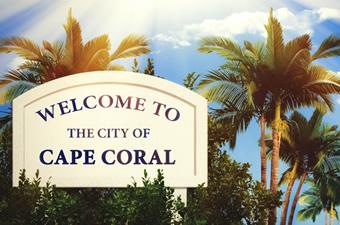 Cape Coral Polygraph Services